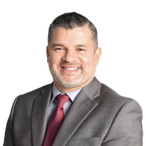 Alonso Vargas