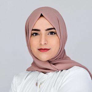 Aqsa Dar