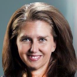 Kathleen L. Barrón