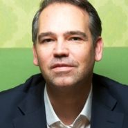 Profile photo of Michiel Havermans, Senior Vice President Cloetta International at JacobBroberg