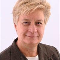 Cheryl Schaffer
