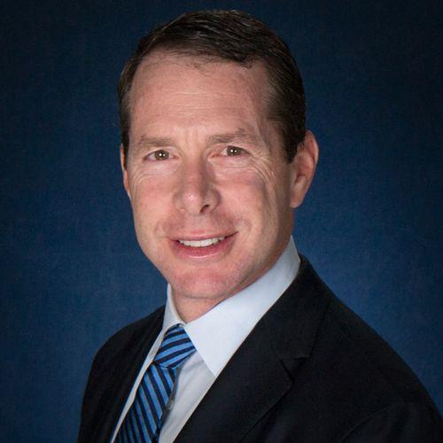 Alan L. Lebovitz