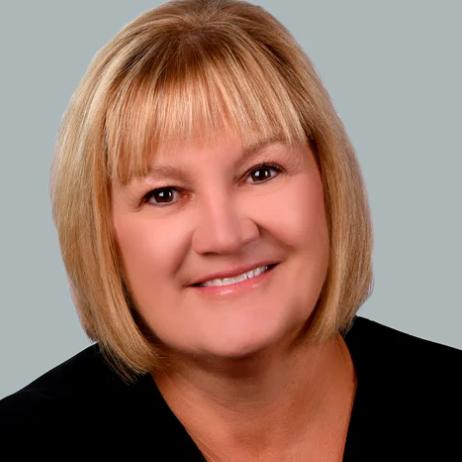 Patricia Purdy