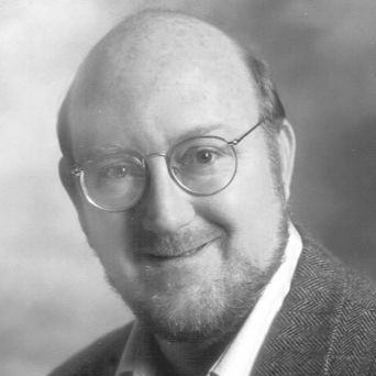 Murray W. Hitzman