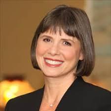 Profile photo of Sue Wagner, Director at Samsara
