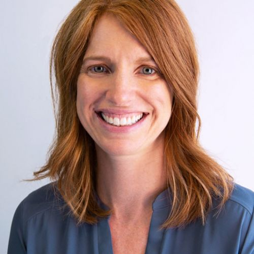 Megan Evert