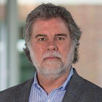 Ronald R. Hutchins