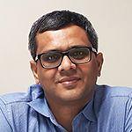 Sandip Mishra
