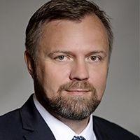 Jan Juchelka
