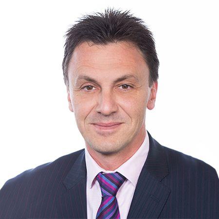 Ivan Medak