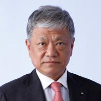 Tomoyuki Takada