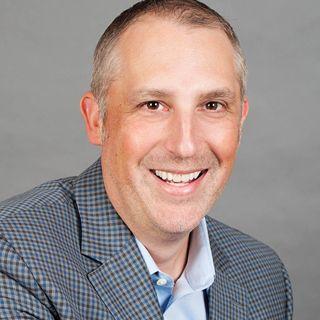 Profile photo of Dan King, EVP, Residential Lending at Willamette Valley Bank