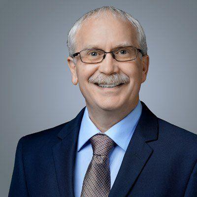 Noel Schroeder