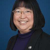 Tammy L. Choy