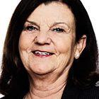 Anne Lenerius