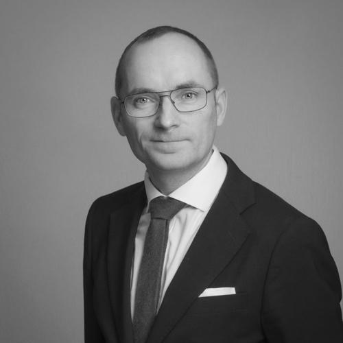 Einar Gjelsvik