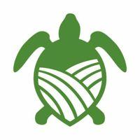 Tortuga AgTech logo