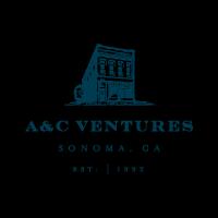 A&C Ventures logo