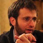 David Atkin