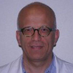D. Van Gaver