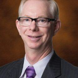 Mark Fleshner