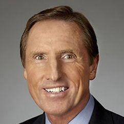Bruce G. Bodaken