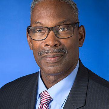 W. Barnett Jones
