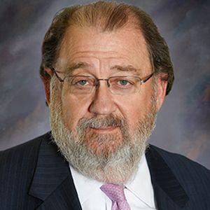 Jonathan A. Dandes