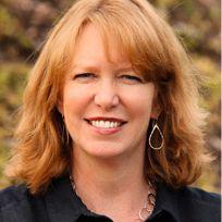 Debbie Blanchard