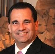 Steven J. Zanella
