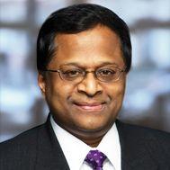 Ramaswamy Nagappan