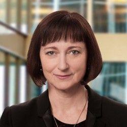 Jill Vardy