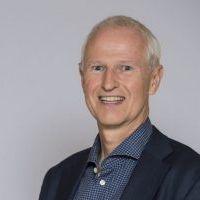 Hans Christian Pedersen