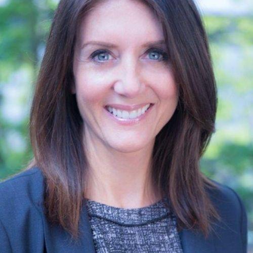 Kristin Stathis