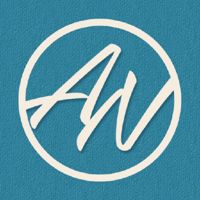 All Nations Worship Assembly logo