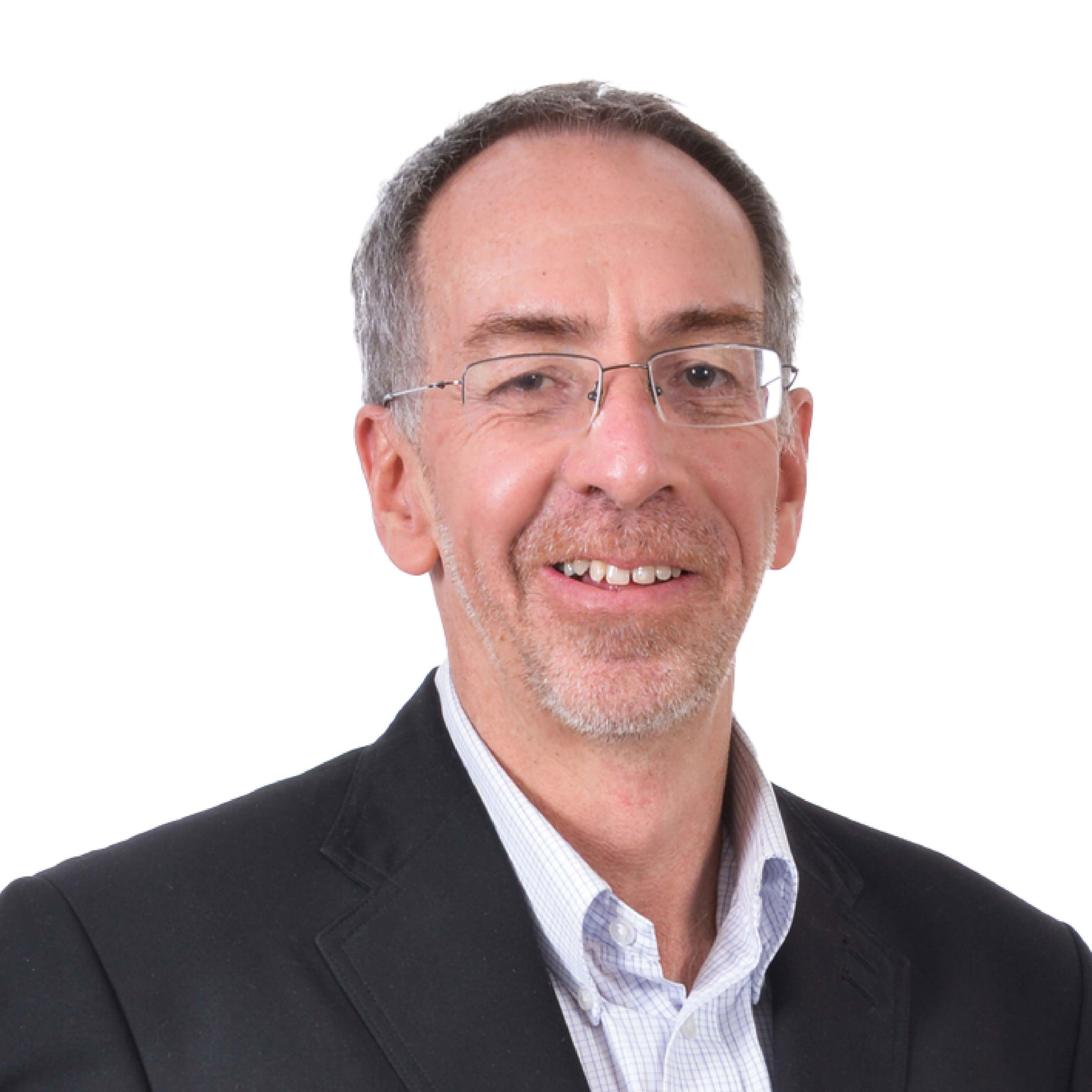 Profile photo of Daniel Dirk Ferreira, CFO at Astral Foods