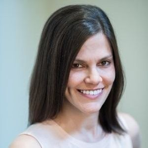 Sarah Mastrorocco