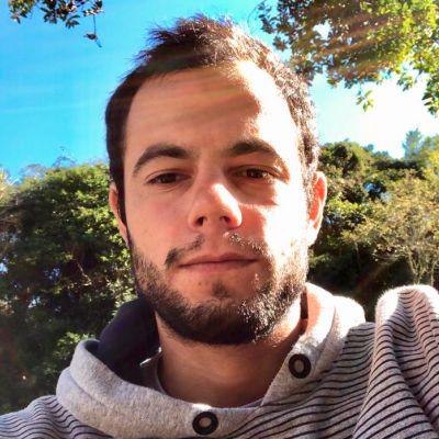 Ilan Zugman