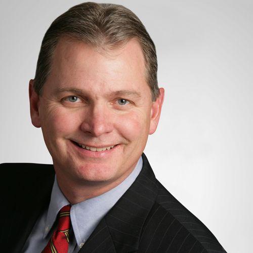 John C. Kunze