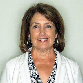 Deborah Grady