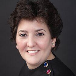 Carmen Morales Garcia