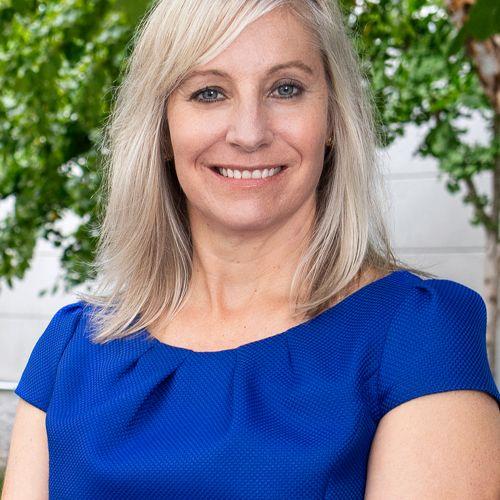 Rebecca Altman