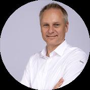 Profile photo of Stephan Durach, Advisor at HERE Technologies