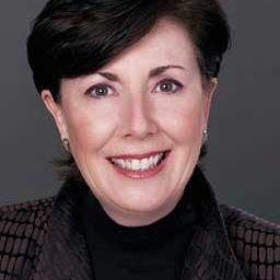 Roxanne M. Martino