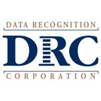 Data Recognition Corporation logo