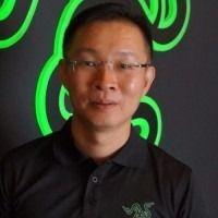 Chong Neng Tan