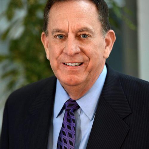 Steve Field