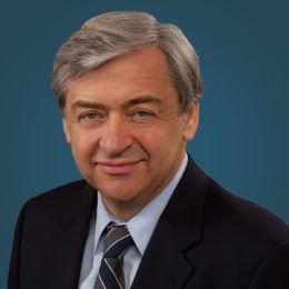 Ronald L. Nelson