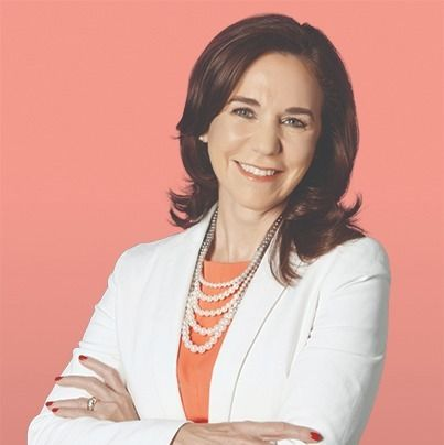 Magdalena Ferreira-lamas