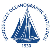 Woods Hole Oceanographic Institu... logo